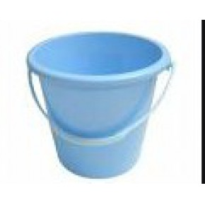 云南塑料桶批发云南再生塑料颗粒云南塑料包装优选昆明嘉豪模具