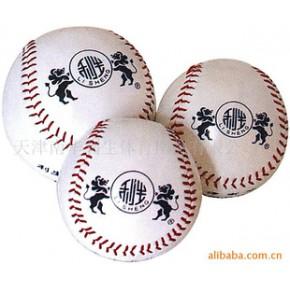 棒球垒球 利生