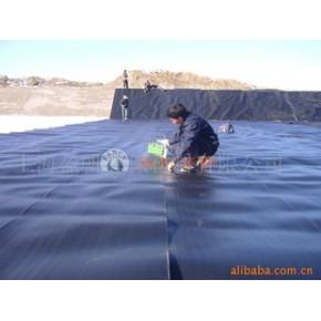 人工湖防渗水专用材料 0.0024%