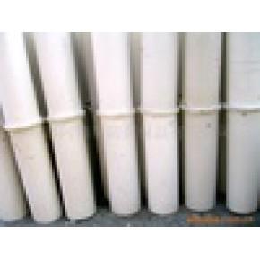耐高温无机玻璃钢管道 轴流、离心风机