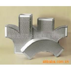 中央空调风管酚醛铝箔风管