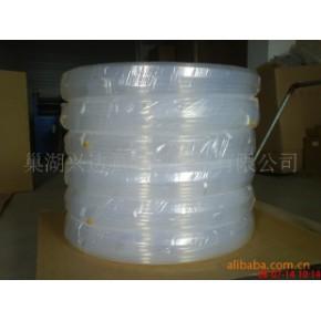 铁氟龙FEP管 XDF 塑料