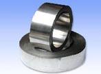 天津布德鲁斯特钢销售有限公司
