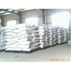 酚醛模塑料(胶木粉)PF2A1—131