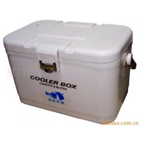 保温箱、冷藏箱  疫苗冷链箱  医用冷藏箱
