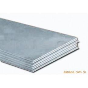 304L不锈钢中板 齐全(mm)