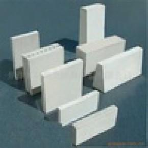 批发化工行业专用耐酸瓷砖、耐酸瓷板、防腐施工砖