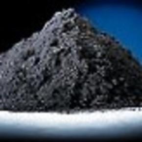 三聚氯氰活性炭,椰壳,聚合炉使用