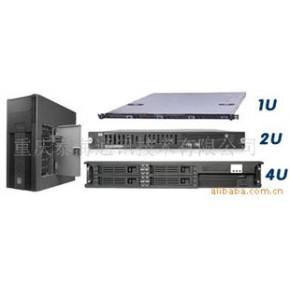 服务器托管 客户指定 网通电信