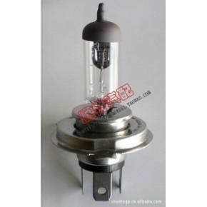 欧司朗汽车灯泡H4-12V100W24V100W