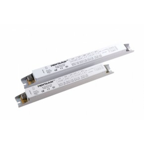 高功率T5/T8EA电子镇流器
