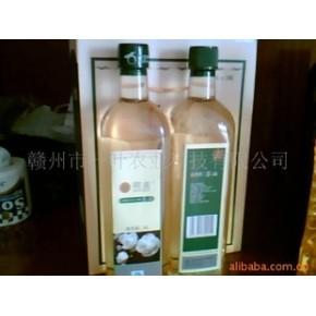 优质山茶油 明美 2(kg)