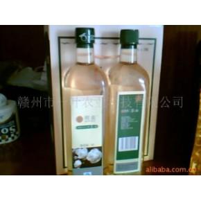 江西原产地优质野山茶油 美丽农