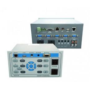MCCS M2600多媒体一体电教中控系统