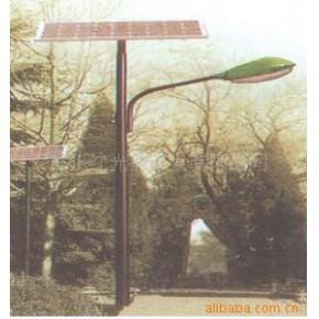 太阳能路灯 高效节能 30(W)