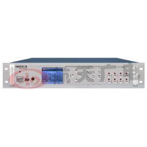 MP3自动播放主机 HT-9988