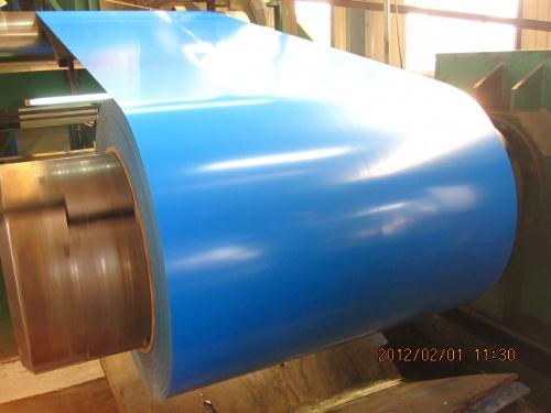 05 43-2921921 生产销售广告牌专用热镀锌板白铁皮镀铝锌彩涂钢板瓦厂家