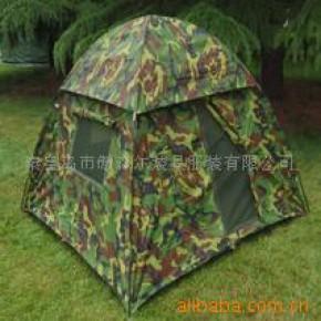 野营帐篷 军品质量 使用寿命长