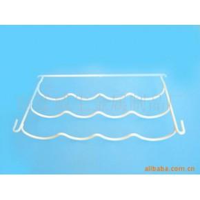 酒架 铁丝 平纹编织 各种规格(mm)