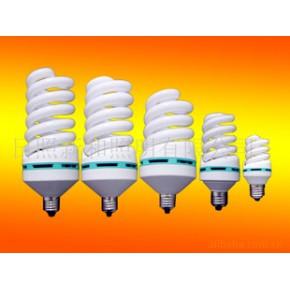 螺旋电子节能灯,高品质全螺系列三基色灯