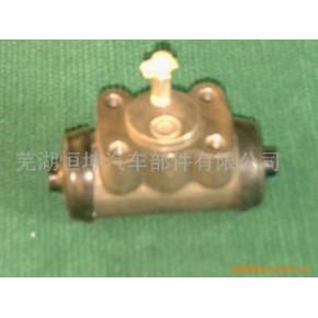 各类制动泵及离合器泵