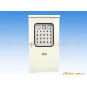 食品加工设备移动式吸粮机防尘控制柜