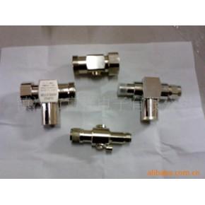 各种型号接口的馈线,信号避雷器(7/16,N)