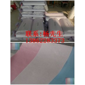 青岛珍珠纸膜 济南净化低压发泡膜 烟台导光板珍珠膜
