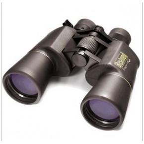 美国博士能望远镜LEGACY经典121225 10-22x50 高清海口桂林桂林望远镜