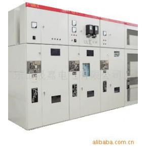 SXGN2-12型高压柜