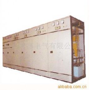 低压晶闸管自动投切滤波补偿装置