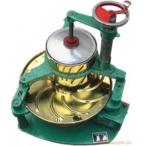 茶叶机械 全新 农业 盘式揉捻机