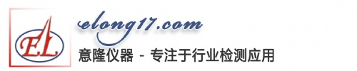 北京数智意隆仪器有限公司