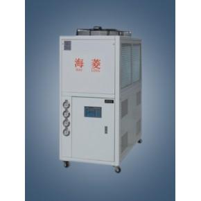 风冷式冰水机,冷冻机,风冷式水冷机,风冷式冰水机