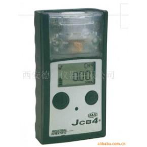 JCB4甲烷检测报警仪 英思科