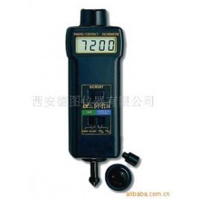 转速(光电/接触)/线速度表DT2236