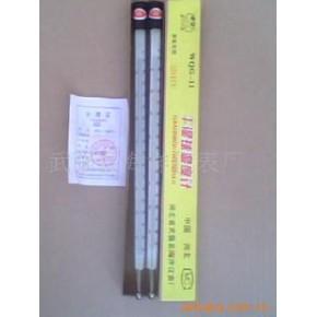 干湿球温度计(教学专用仪器仪表)