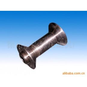 820圆板压滤机 流液螺钉(图)