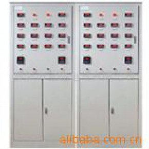 大、中、小型电炉控制柜 安东
