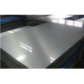 热销304L不锈钢光亮板、不锈钢镜面板/2B板-价优板好