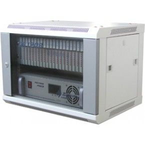 南阳数字程控调度机,南阳集团电话交换机厂家优惠批发