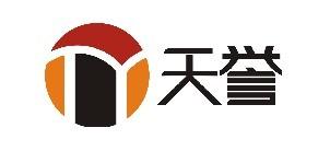 深圳天誉激光科技