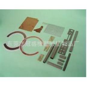 批发透明硅胶垫EVA泡棉透明胶胶垫