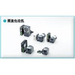 广州供应BH6G2-100 全新原装