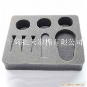 海绵制品(包装海绵)/不均孔海绵/抗静电海绵