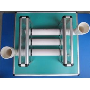 科教器材 互动式科普展品 科技馆展品 科普器材传声筒