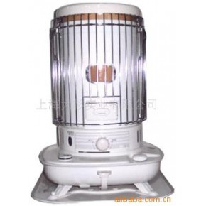 燃油取暖器 5000(W)