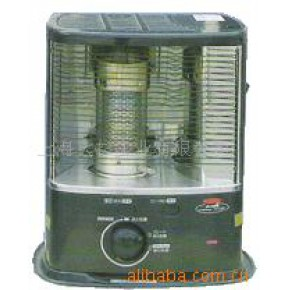 燃油取暖器 3000(W)