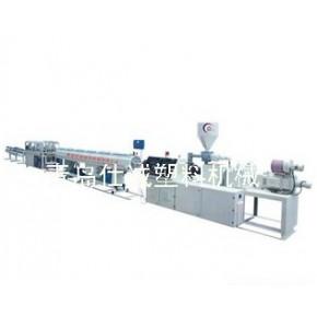 专业生产中央空调袋式过滤器