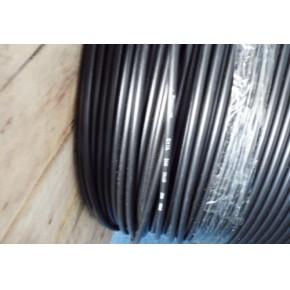 烽火室外光缆 广州烽火光纤 长期供应烽火8芯12芯24芯光缆